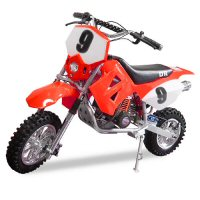 49cc 2 Stroke Mini Dirt Bike Parts