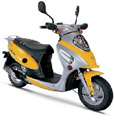 MOPED WORLD® Has Parts for Qingqi Mopeds + Scooters! We have