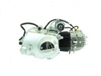 50cc to 90cc ATV Engine Parts