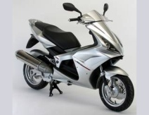 Peugeot JetForce 125cc Petrol Scooter Parts