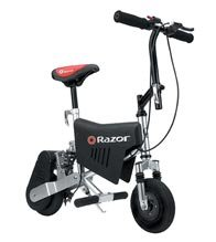 Neo Scooters - Your Source For Electric Scooters, Gas Scooters, GoPeds