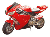 X Super Pocket Bike Parts on X1 Pocket Bike Engine