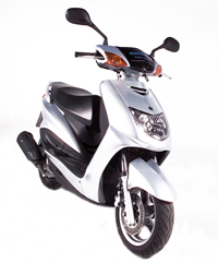 Neoscooters Full Size Gas And Electric Scooter Parts