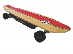 E-Glide 48 Electric Skateboard
