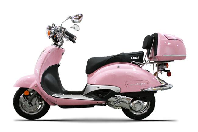 vespa scooter | eBay - eBay Motors - Autos, Used Cars, Motorcycles