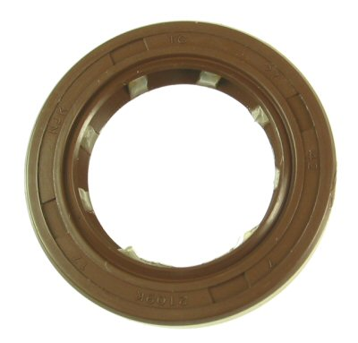 GY6 Crankcase Oil Seal