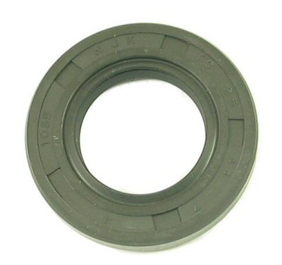 Rubber Seal 25*44*7