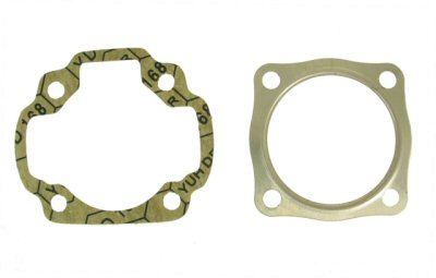 Hoca 54mm Gasket Set
