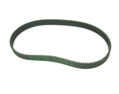 Rubber Drive Belt 405-3M-12