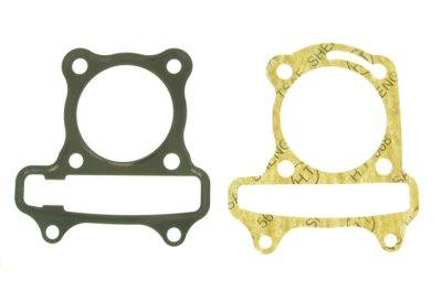 Hoca 50mm Gasket Set