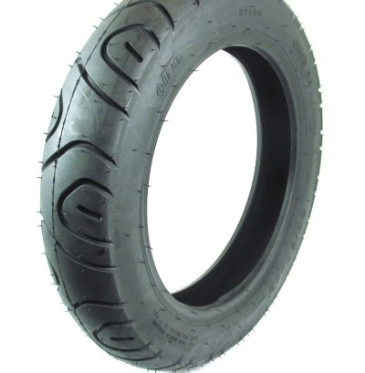 3.00-12 or 90/90-12 Tire