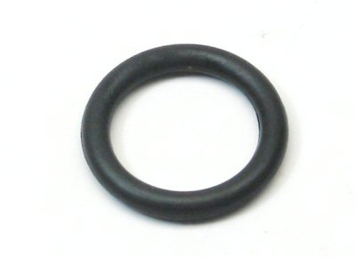 O-Ring for Oil Plug