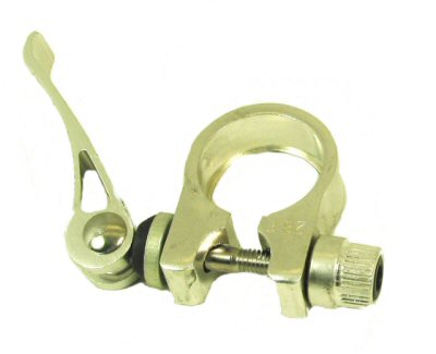 28mm Clamp