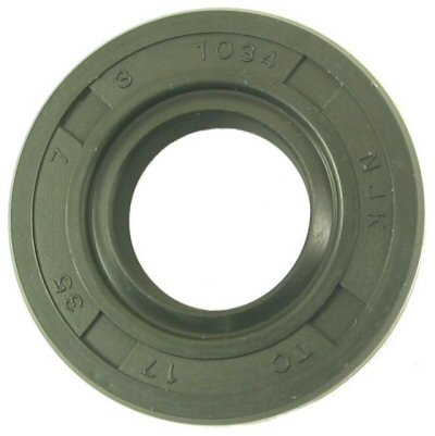 50cc 2-stroke Drive Shaft Oil Seal Type-2