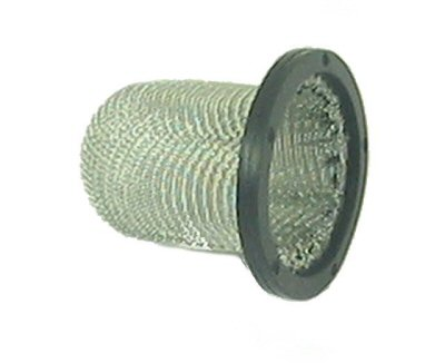 GY6 Oil Filter Screen