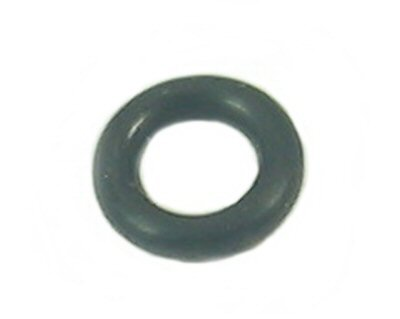 Oil Pump O-Ring