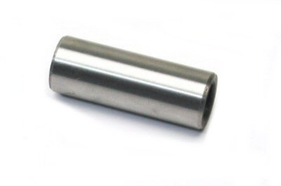 50cc, 2-stroke Piston Pin 12mm