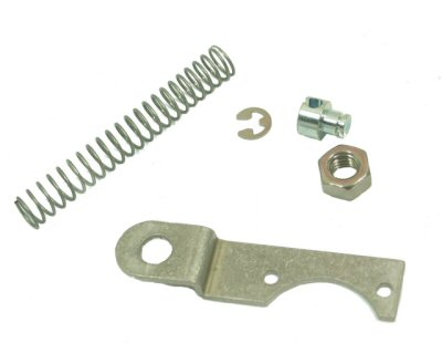 2-Stroke Carburetor Prep Kit