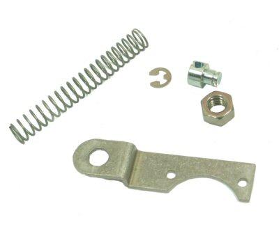 2 stroke carburetor prep kit