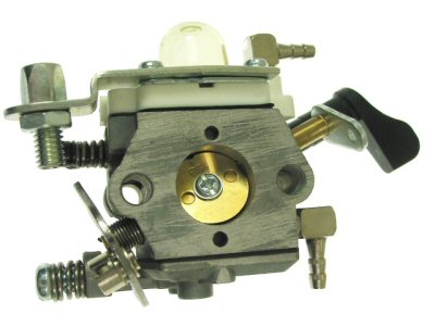 2-Stroke Performance Carburetor