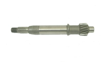 Rear Drive Shaft Type-1