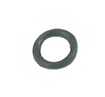 Rear Drive Shaft O-ring