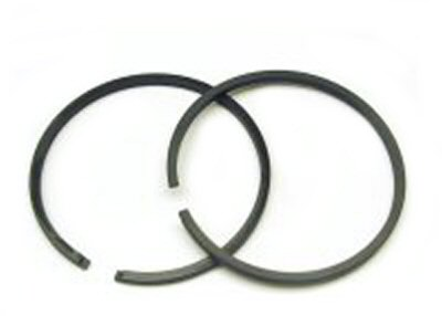 49cc 2-Stroke Piston Ring Set