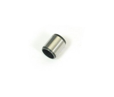 Oil Pump Dowel Pin