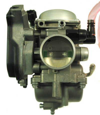 GY6 32mm Performance Carburetor Type-2