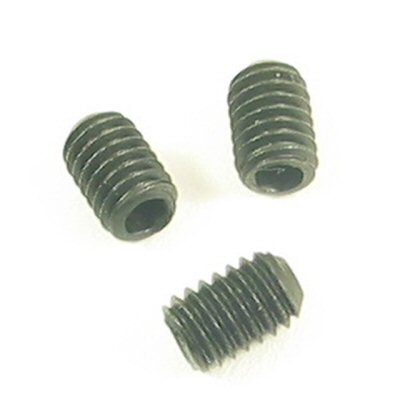 GY6 Velocity Stack Screw Set