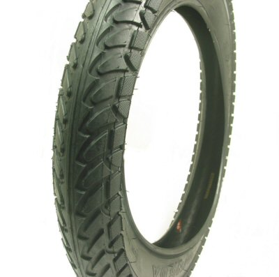 16x3.00 Treaded Tire,16 by 3 tire, 16/3.00 tire