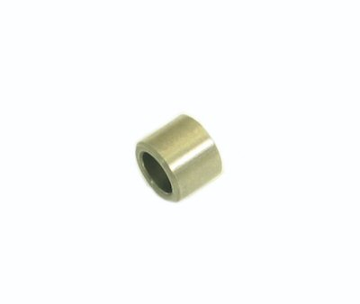 Starter Clutch Bushing