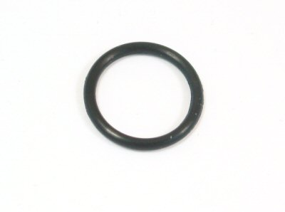 GY6 O ring, 27*2