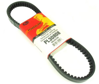 Gates Powerlink Premium Belt 906-22-30