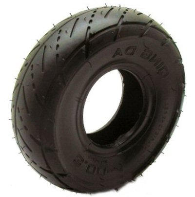 3.00-4 Qind Brand Tire