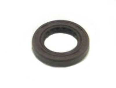 GY6 Right Crankcase Oil Seal