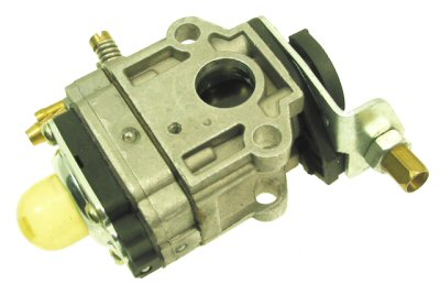36cc and 43cc 2-stroke Carburetor