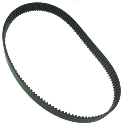 Rubber Drive Belt 670-5M-20