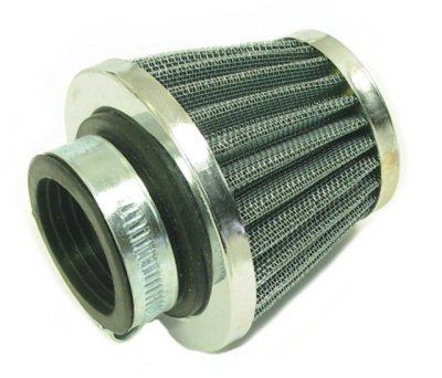 Performance 4-Stroke Air Filter