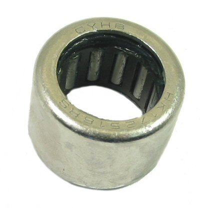 Sliding Sheave Needle Bearing