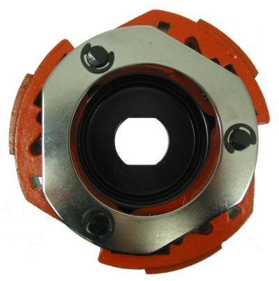 GY6 Racing Clutch