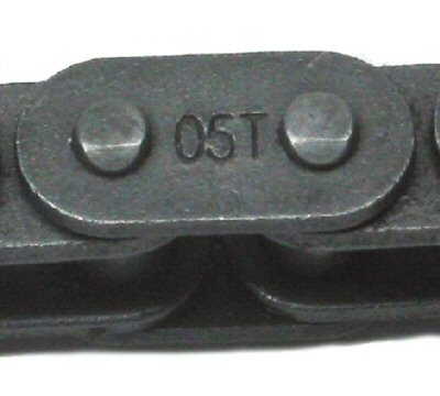 BF05T Roller Chain