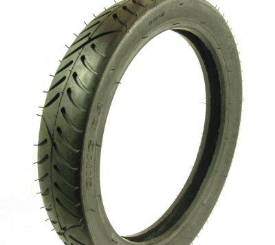 neoscooters 70 70 12 tire 2 stroke mini chopper parts. Black Bedroom Furniture Sets. Home Design Ideas