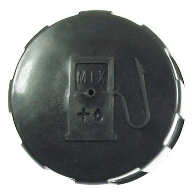 Scooter Gas Cap