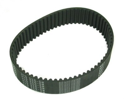 Rubber Drive Belt 320-5M-25