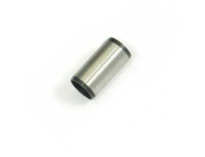 Gearbox Dowel Pin