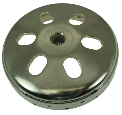 Performance Clutch Drum