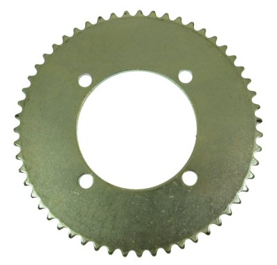 55 Tooth Scooter Sprocket
