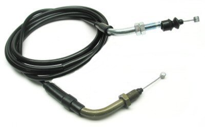 "69"" Throttle Cable"