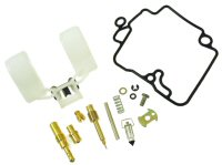 QMB139 Carb Repair Kit